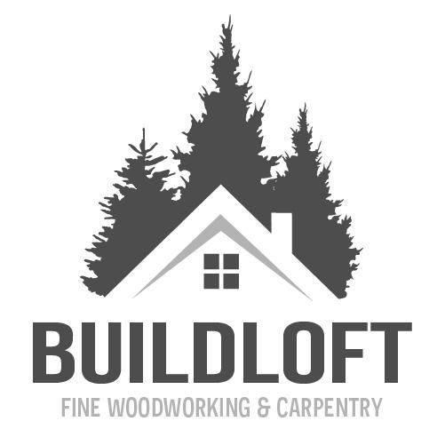 The BuildLoft